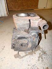 Kohler M12 (K301) Engine Block-Wheel Horse-LOOOK