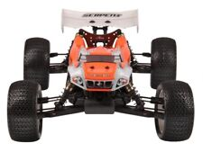 Serpent Cobra E-truggy 1 8 4wd # RTR Édition 600039 S811 Voiture RC