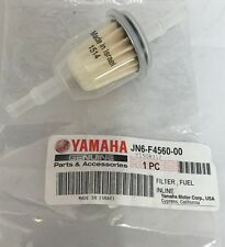 yamaha rhino fuel filter | ebay 2004 rhino fuel filter yamaha rhino fuel filter