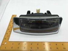 82033181 New Holland Indicator Light, SK-09200109CB
