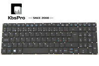Nordic Swedish Keyboard for Acer TravelMate P278-MG P459-M P2510-M P2510-G2