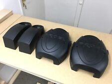 PROEL 250 Dreamlight Spot Moving Head Plastic Enclosure Parts Spare