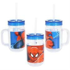 Disney Spider-Man TV & Movie Character Toys
