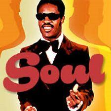 SOUL DRUM SOUND KIT Hip Hop NEO Nu Jazz SAMPLEs Dilla MPC Maschine Logic Fruity