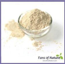 Bentonite Cosmetic Clay Powder 400g / Great for Detox, Washing away impurities.