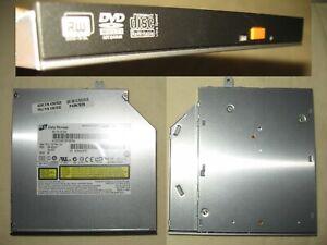masterizzatore dvd-rw gma-4082n-y 42n7632 per lenovo 3000 n200 n100