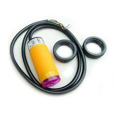 E18-D80NK Infrared Sensor Photoelectric Switch Sensor Obstacle Avoidance Sensor