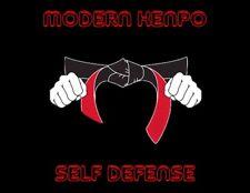 Kenpo Karate/Jujitsu/Taekwondo/ Kempo/Self Defense/Hapkido/Karate Books