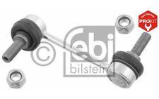 FEBI BILSTEIN Travesaños/barras, estabilizador ALFA ROMEO 159 SPIDER 27422