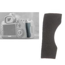 Rubber CF SD Memory Card Cover Speicherkarte Abdeckung For Canon EOS 5D Mark III