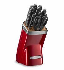 KitchenAid 11pc Professional Series Cutlery Set, KKFMA11