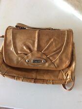 Ancien sac à main Maroquinerie de Paris Vintage