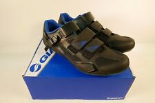 New Giant Phase Composite Sole Road Cycling Shoes