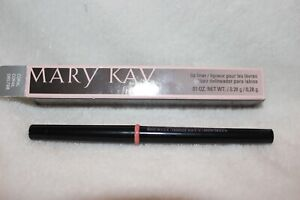 Mary Kay Lip Liner -Some d/c  Colors NEW Choose Color May not have box Free ship