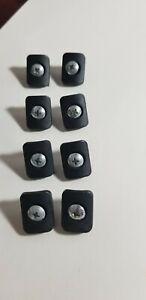 Graco LiteRider Ck Stroller Screws Replacement and Caps Set 10