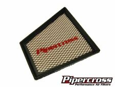PP1599 Pipercross Air Filter Panel VW Polo (9N) 1.8 GTI Cup 09/2005>