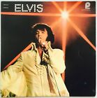 ELVIS PRESLEY You'll Never Walk Alone 1971 CANADA Pickwick EX/VG+