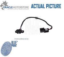 NEW BLUE PRINT CRANKSHAFT CRANK ANGLE SENSOR GENUINE OE QUALITY ADC47217