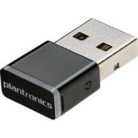 Plantronics BT600 Dongle USB Adapter 4 Voyager 3200 5200 6200 8200 UC HD Audio