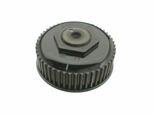 For 2004-2007 Cadillac CTS Camshaft Gear Genuine 54795YT 2005 2006