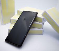 ✅Original SAMSUNG Galaxy Note 9 Copper Gold Kupfer N960F LCD Display Bildschirm