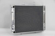 New ATV Polaris Radiator: Sportsman 800/700 EFI 05-2014 06 07 08 09 10 11 12 13