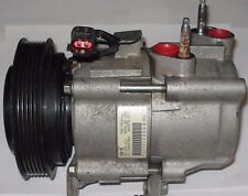 2006 2007 2008 JEEP LIBERTY A/C COMPRESSOR 3.7L 6 CYL 07 08 DODGE NITRO 3.7L AC
