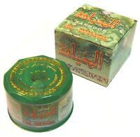 Bakhoor Al-Diyafa by Surrati / Incense / Home Fragrance / Aromatherapy