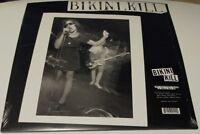 Bikini Kill s/t LP NEW sealed punk le tigre sonic youth