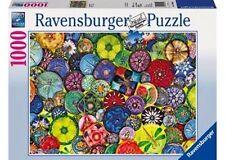 Ravensburger Art Cardboard Puzzles