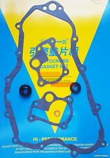 Honda CR250 CR 250 1992 - 2001 Mitaka Waterpump Gasket / Seal Kit