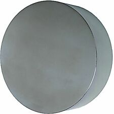 1 Neodymium Magnet 6  x 2 inch Disc N48  HUGE STRONG - Holds up to 1175 lbs!