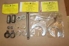 Harley 45 Flathead Transmission Shift Kit WLA NEW 35 Peice Kit (123)