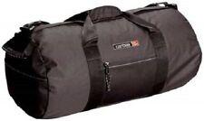 Caribee Overnight Travel Bags
