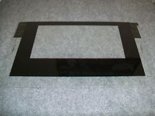 New listing 316452722 Frigidaire Kenmore Range Oven Outer Door Glass