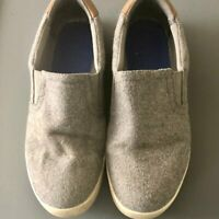 Dr. Scholl's Madison Slip-On Sneaker Size 7.5