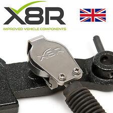 Renault Trafic Vauxhall Vivaro Nissan Primastar Gear Linkage Cable Repair Fix