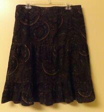 ANN TAYLOR LOFT Ladies Skirt / Size 12 / NWT