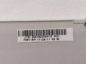 Genuine Original HP Probook 440 G4 Bottom Plastic Memory Cover Door ebx82002a1z