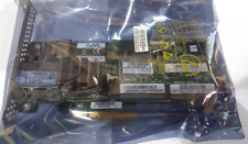 HP Smart Array P222/512 FBWC SAS Controller