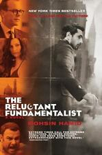 The Reluctant Fundamentalist (Movie Tie-In), Hamid, Mohsin, Good Condition, Book