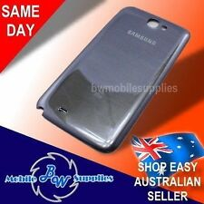 Unbranded/Generic Battery Covers for Samsung Galaxy Note