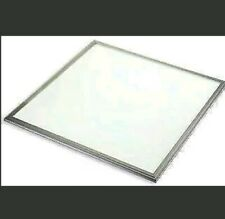 6 x Globoled Led 595 x 595 x 10mm Square Panel Celling Light