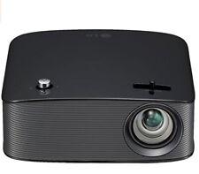 LG PH150 LED Projector - Black