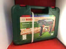 Bosch Universal Impact 700 701W Corded Impact Drill - BRAND NEW