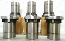 New replacement Cylinder liner for CARRIER 5H60/66 (Set of 6)
