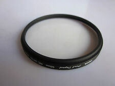 Hoya Pro1 Digital 58mm MC Screw type UV Filter fr 35mm DSLR Camera Marumi Keeper