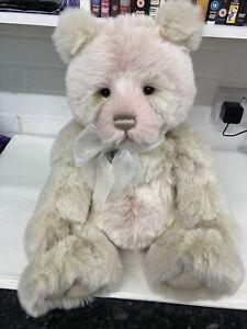 Charlie Bears Nikkita