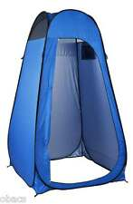 Pop Up Camping Tents Ebay