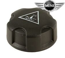 TAPPO VASCHETTA RADIATORE MINI COOPER S/COOPER D/ONE/COUNTRYMAN/PACEMAN/MINI SD